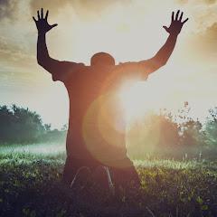 Música Cristiana Para Todos