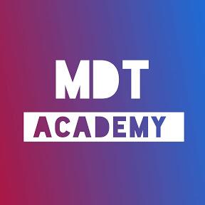 MD Teach Academy
