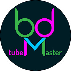 Bd Tube Master