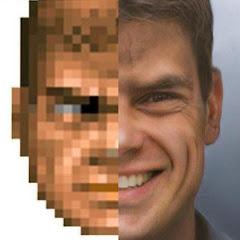 The Game Evolution