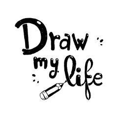 DRAW MY LIFE en Español