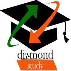 diamond study