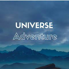 Universe Adventure