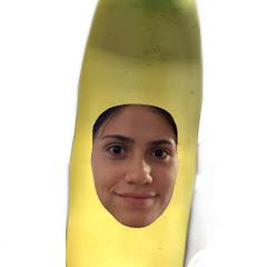 Mariana banana