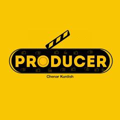 PRODUCER CHENAR