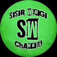 Sisir Wengi