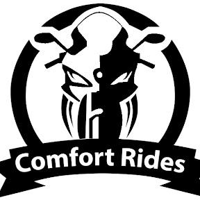 Comfort Rides