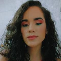 Julia Paes Barreto