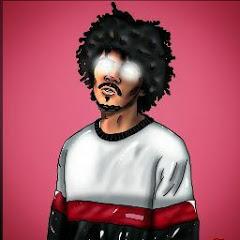 Agno black red