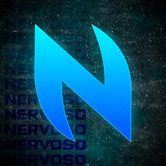 NERVOSO TV