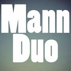 MannDuo