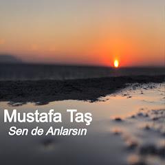Mustafa Taş - Topic