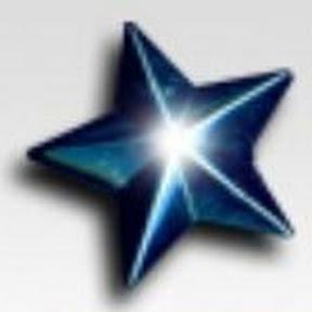 وصفة ستار wassfa star