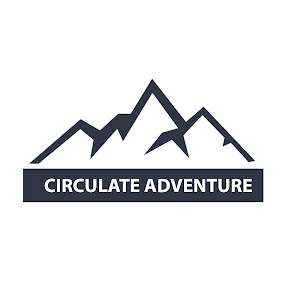 Circulate Adventure