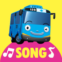 Tayo Songs & Titipo Songs