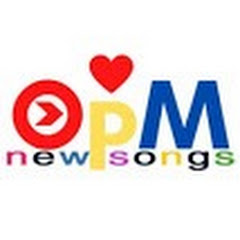 OPM New Songs