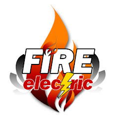 Fire Electric