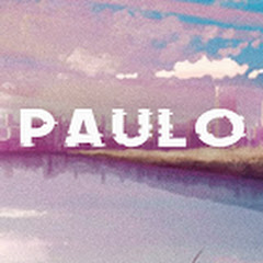 p4ulo