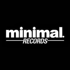 MinimalRecords Cm