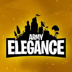 Elegance Army