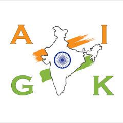 All India GK