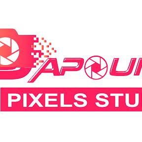 PIXELS STUDIO