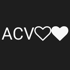 A C V