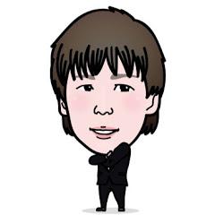 半田涼介【ebay輸出】