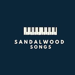 Sandalwood Songs