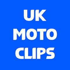 UK Moto Clips
