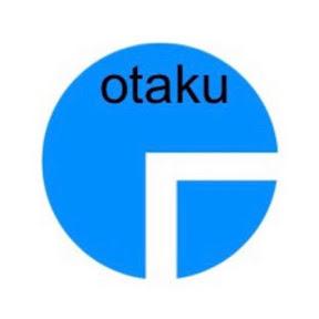 Rebound Otaku