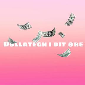 DOLLARTEGNIDITØRE PRODUCTIONS