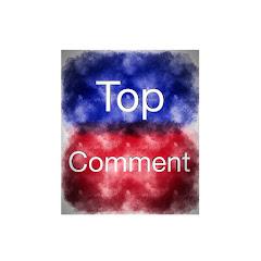Top Comment
