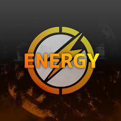 Батя - Energy Tournament