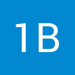 1B bachillerato