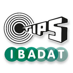 TIPS IBADAT