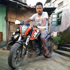 Hino Chophy