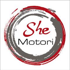 She Motori