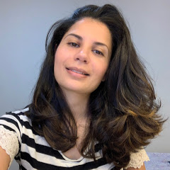 Sandra Silva ღ