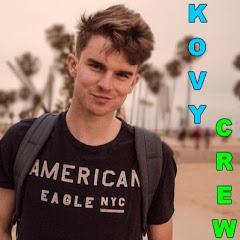 Kovy Crew