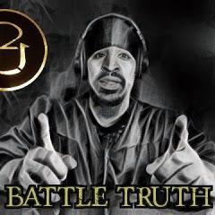 Battle Truth 1UF