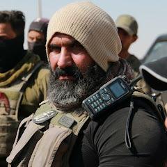 أبو عزرائيل - Abu Azrael