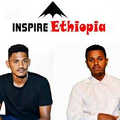 Inspire Ethiopia