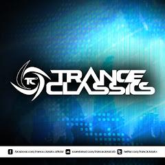 Trance Classics