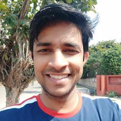 Ashutosh Ujjwal Vlogs