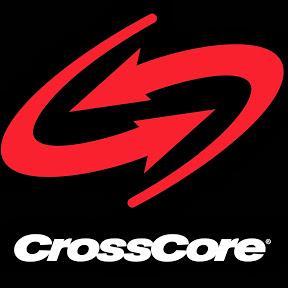 CrossCore RBT