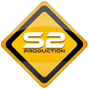 S2 PRODUCTION