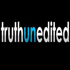 Truthunedited