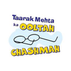 Taarak Mehta Ka Ooltah Chashmah Subtitle Episodes