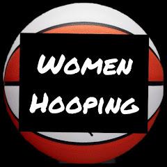 Women Hooping